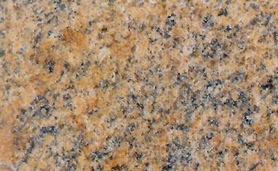 Juparana Classico Granite