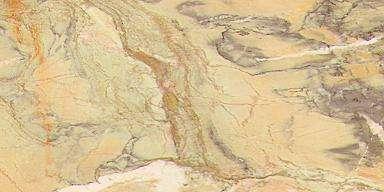 Juparana Marfim Granite