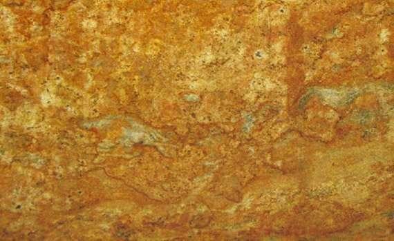 Juparana Tabacco Granite