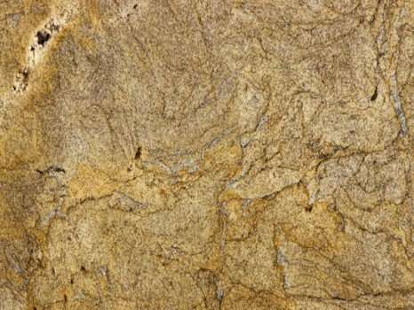 Juparana Golden Flame Granite