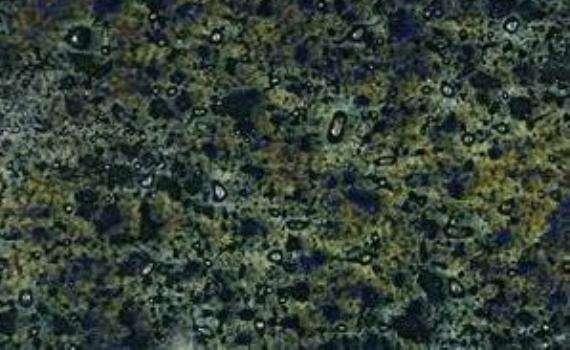 Kiwi Dark Granite