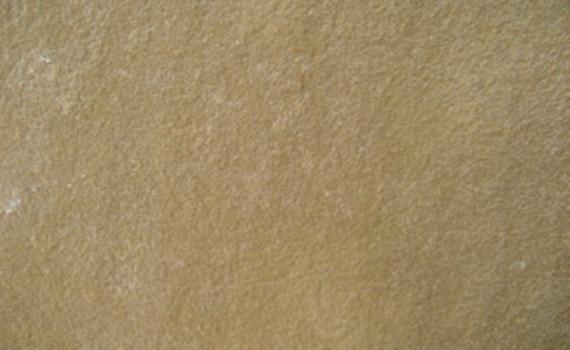 Kota Brown Natural Limestone