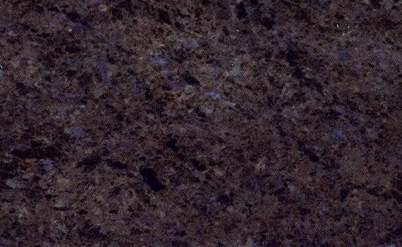 Labrador Antico Granite