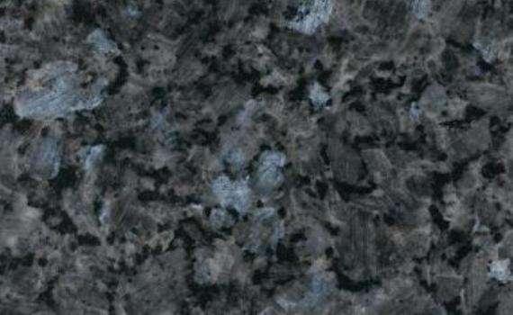 Labrador Azul Ingemar Granite
