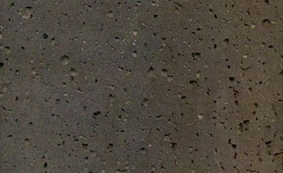 Lava Stone Small Pore