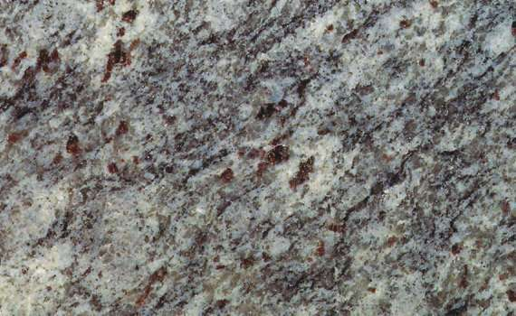 Lavander Blue Granite