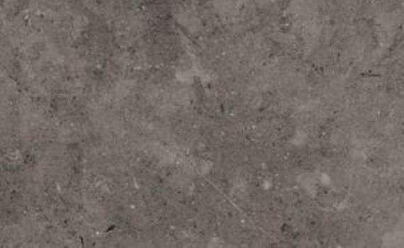 London Grey Marble