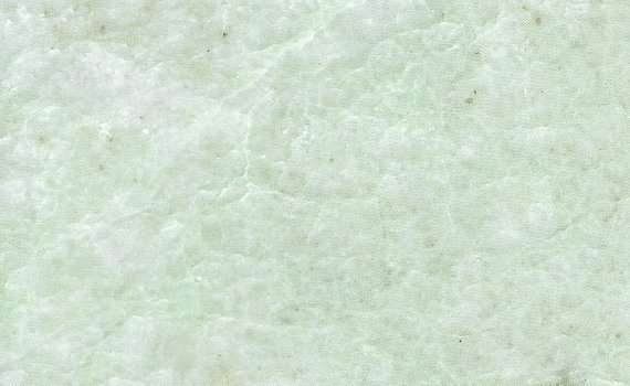 M070 Marble