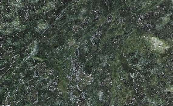 M69A Marble