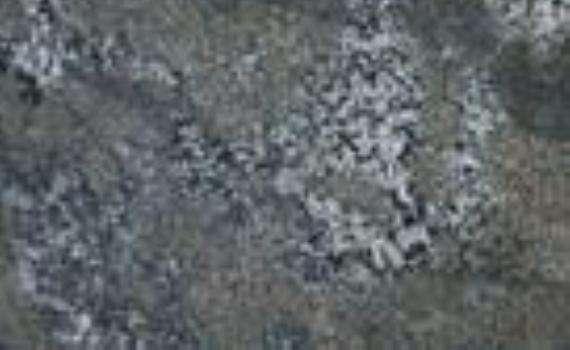 Macchiato Brown Granite