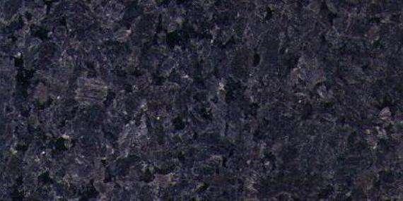 Marrom Bahia Granite
