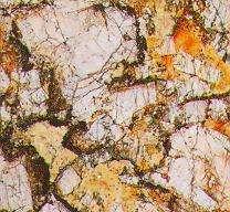 Maskaratus Granite