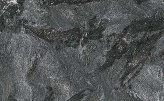 Matrix Satinado Granite