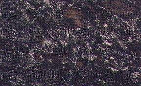 Metalicus Leather Granite