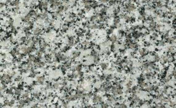 Morrazo Granite