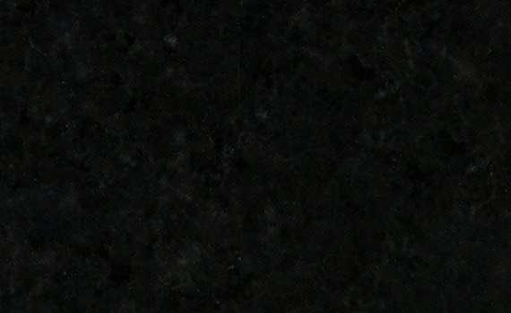 New Cambrian Black Granite
