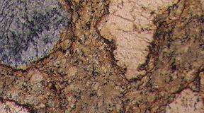 New Persa Granite