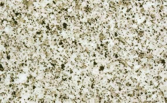 NG007 Sesame Gray Granite