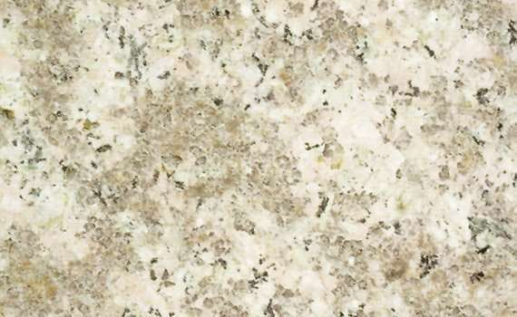 NG010 Misty Mauve Granite