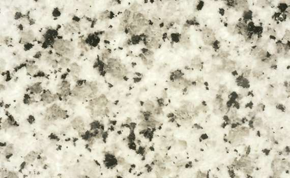 NG012 Sardinian White Granite