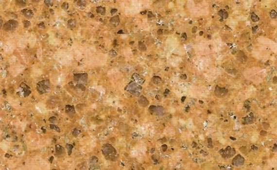 NG023 Redin White Granite
