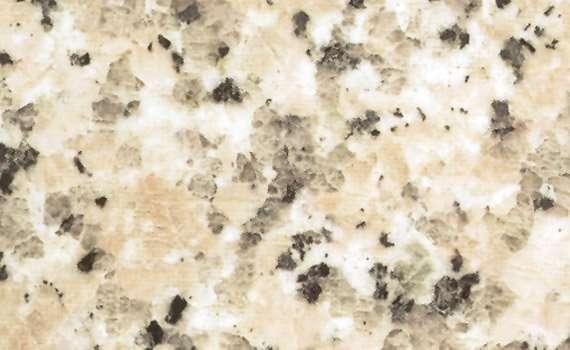 NG033 Xili Red Granite