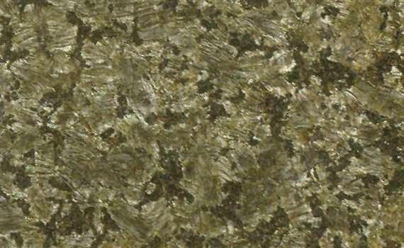 NG048 Granite