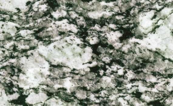 NG067 Spray White Granite