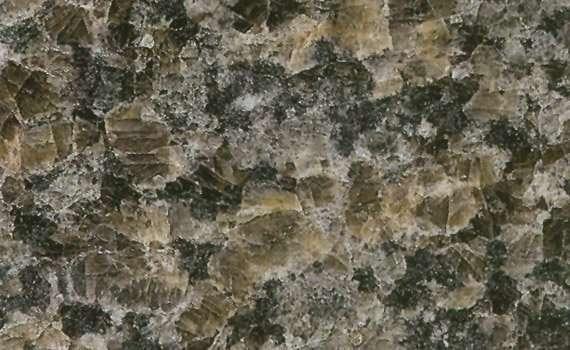 NGJ029 Caladonia Granite