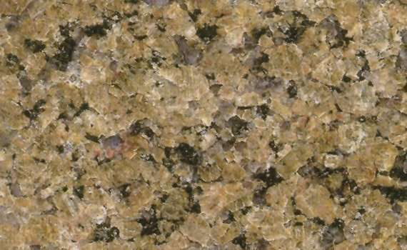 NGJ067 Tropical Brown Granite
