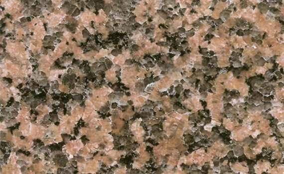 NGJ110 Balmoral Red Granite