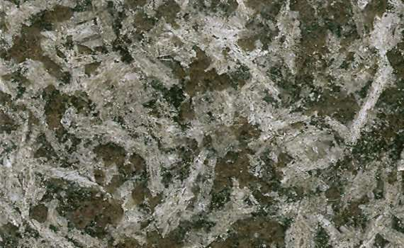 NGJ116 St. Louis Granite