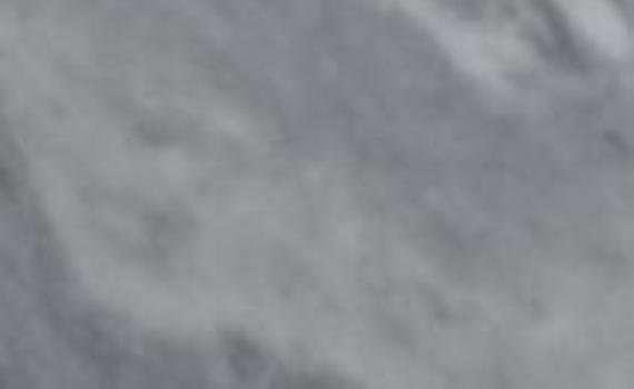 Nuvolato Marble