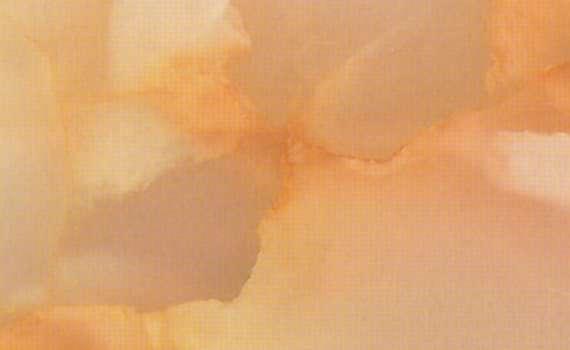 Onice Rosa Onyx