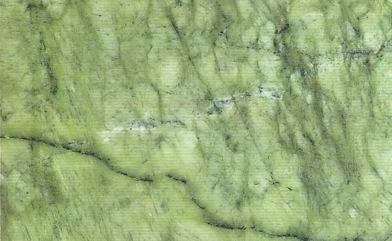 Onyx Green China