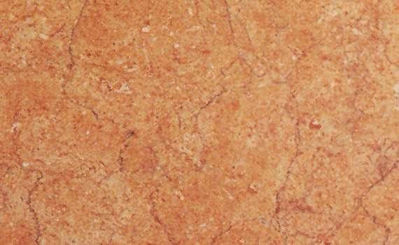 Orient Pink Dark Marble