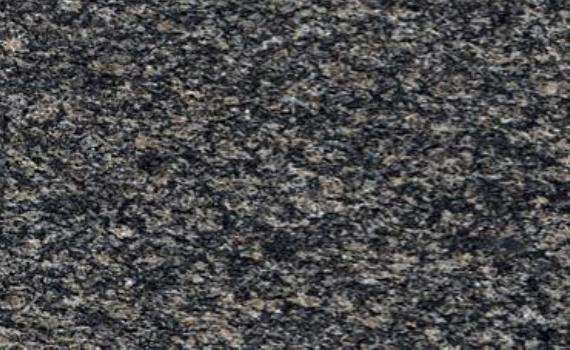 Orinokia Dark Granite Granite Color