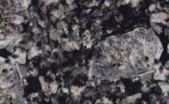 Oyster Pearl Granite
