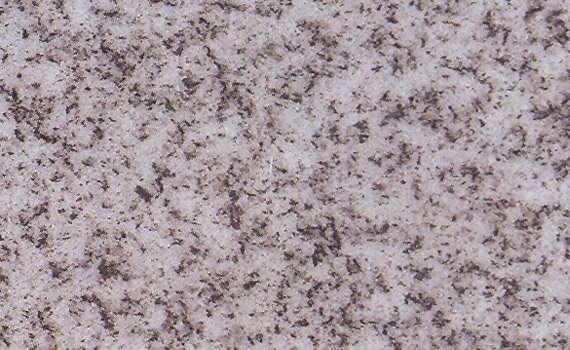 Pandang White Marble