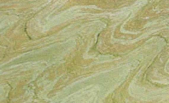 PB Beige Rainbow Marble
