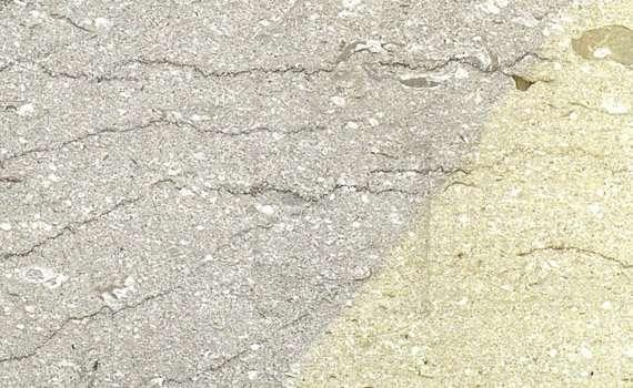 Perlato Royal Arabescato Marble