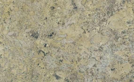 Persa Caravelas Granite