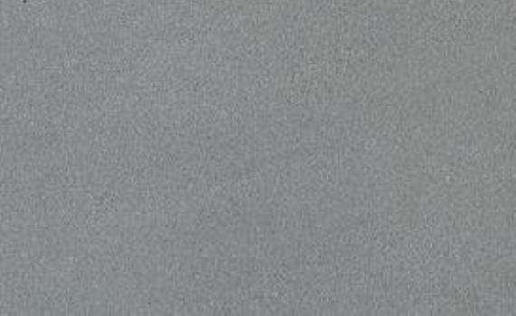 Pietra Extraforte Stone