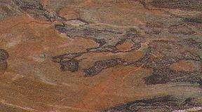 Pietra Imperiale Granite