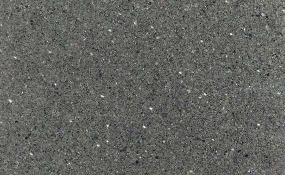Pietra Serena Nazionale Stone