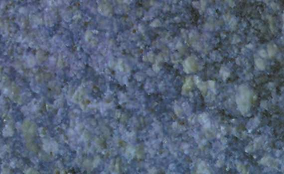 Polar Danubio Vivid granite