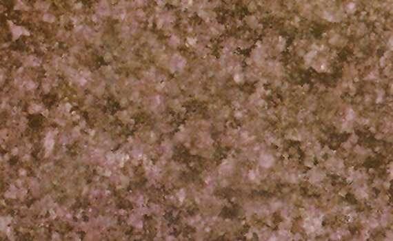 Polar Vino Vivid Granite
