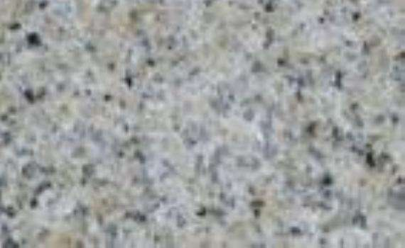 Porto Rico Granite