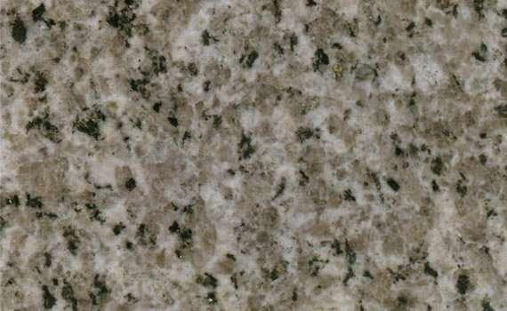 Purple Rain Granite