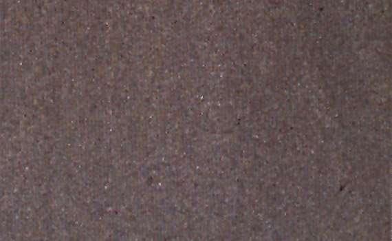 Quartizite Brown